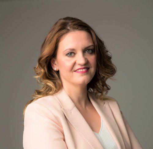 RSA incorpora a Diana Lianes Arcos como Governance Manager para Europa.